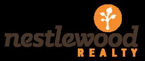 NestlewoodSoloComplete-01