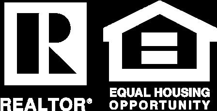 pngkey.com-progressive-logo-png-2429694